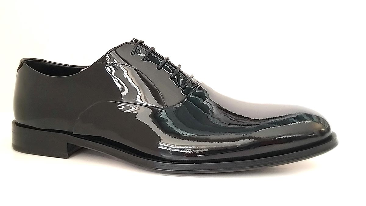 York calzature cerimonia