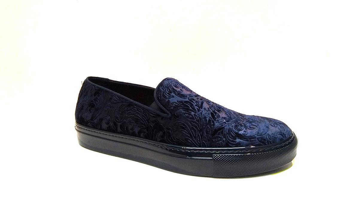 York calzature